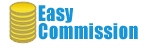 Easy-Commission Online Sales Commissin Solution
